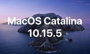 Download macOS Now!!!