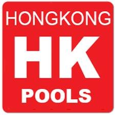Live Draw Togel HK Hari Ini