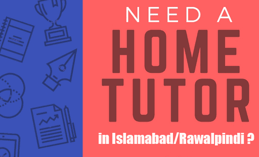 home tuition in islamabad