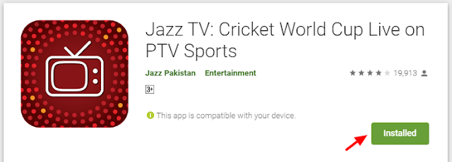 jazz tv, jazz tv apk, jazz tv app, jazz tv for pc, jazz tv package, jazz tv charges, jazz tv online, jazz tv links, jazz tv offer, jazz tv subscribe code, jazz tv unsubscribe code, jazz tv free app, jazz tv daily package code, jazz tv package code 2019, jazz tv packages code