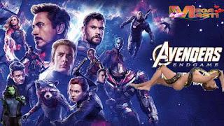 online Avengers Endgame full movie 2019 full movie free download online watch.