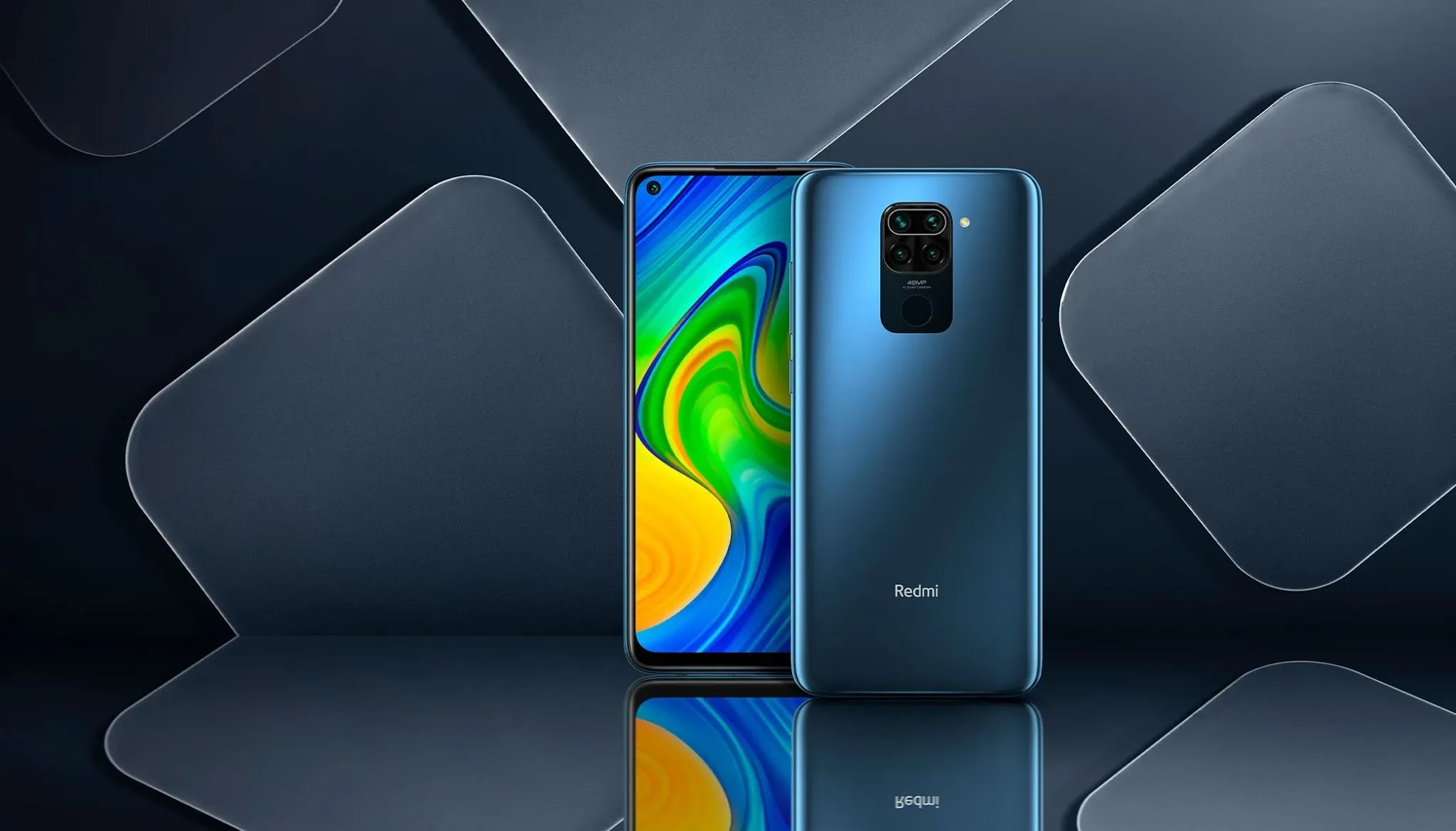 أفضل 5 هواتف محمولة للشراء بأقل من 259 دولار