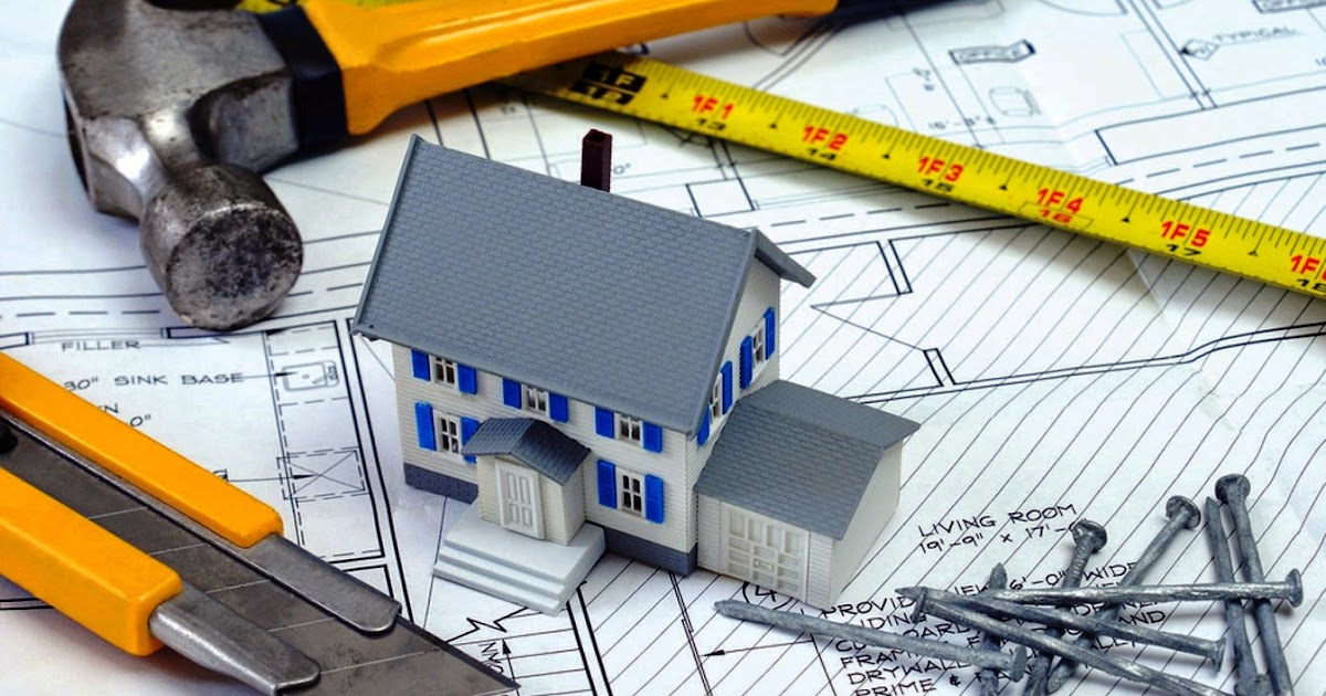 Appraisal for your Home Renovation! | Ideas for home decor