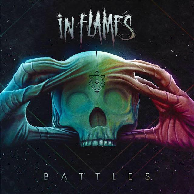 In Flames - Battles (Album Lyrics), In Flames - Drained Lyrics, In Flames - The End Lyrics, In Flames - Like Sand Lyrics, In Flames - The Truth Lyrics, In Flames - In My Room Lyrics, In Flames - Before I Fall Lyrics, In Flames - Through My Eyes Lyrics, In Flames - Battles Lyrics, In Flames - Here Until Forever Lyrics, In Flames - Underneath My Skin Lyrics, In Flames - Wallflower Lyrics, In Flames - Save Me Lyrics