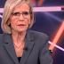 Γ. Πούλου (ΣΥΡΙΖΑ): Μην στέλνετε βοήθεια στον Έβρο - Ξυπνάει το φίδι του εθνικισμού (VIDEO)