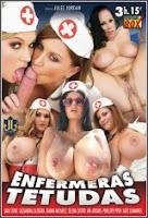Enfermeras tetunas xxx (2014)