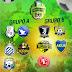 Campeonato Municipal de Futebol, começa neste sábado (20/04)