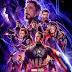 """Novo trailer de """"Vingadores: Ultimato""""  Tem novos trajes"""