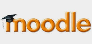 http://agora.educat1x1.cat/iesroquetes/moodle/