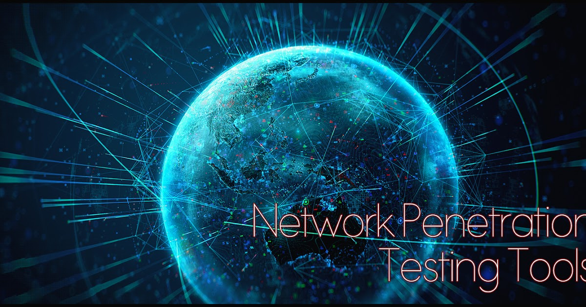 Important Network Penetration Testing Tools  It Vit Nam-5797