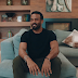 Exclusive Video | Craig David - When You Know What Love Is (Official Video)