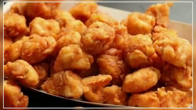 how-to-make-popcorn-chicken-recipe
