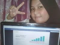 Inilah Manfaat Bergabung Asuransi Syariah Manulife indonesia