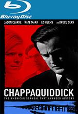 El escándalo Ted Kennedy (2017) BRRip Subtitulos Latino / ingles AC3 5.1