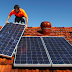 مطلوب فني طاقة شمسية للعمل لدى مؤسسة المحرك للمعدات الهندسية والطاقة الشمسية في عمان
