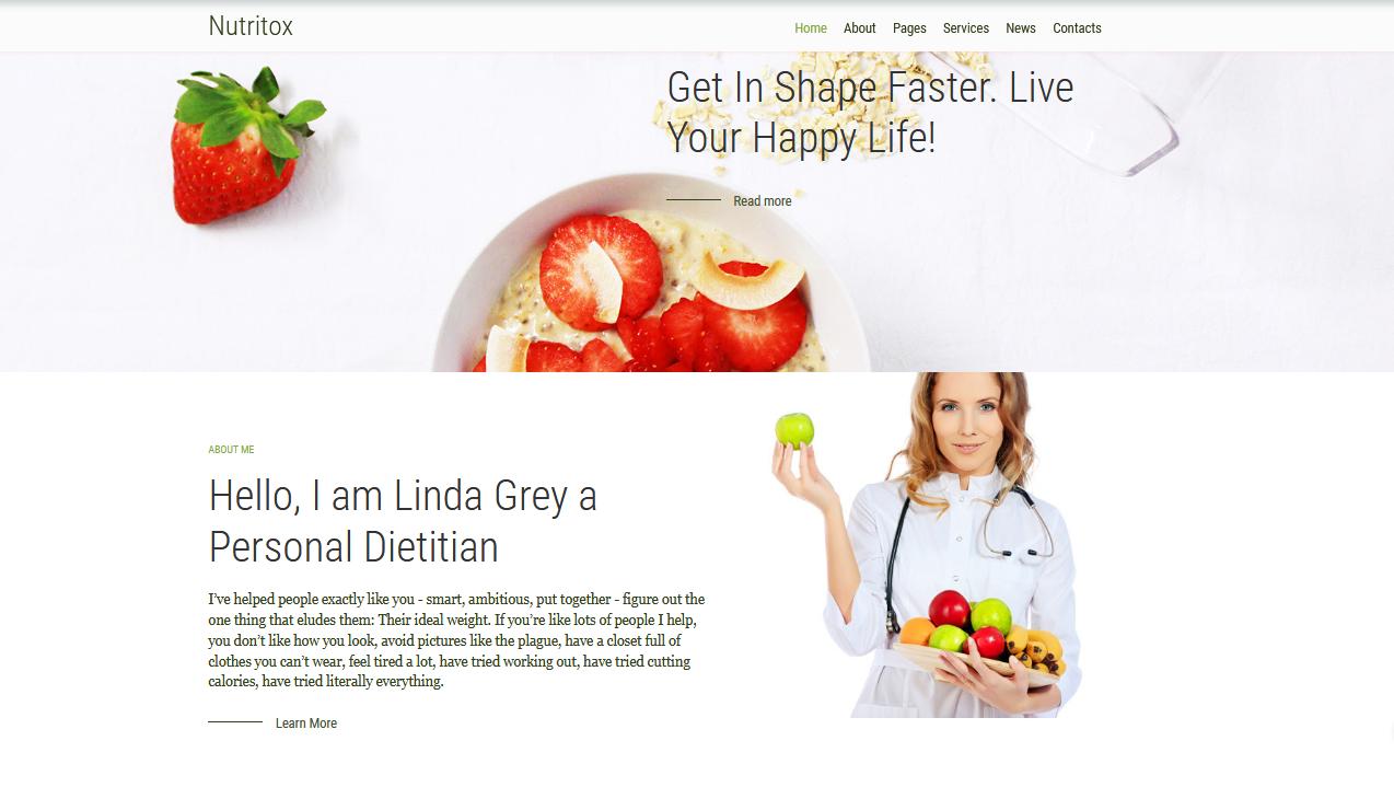 https://www.templatemonster.com/joomla-templates/nutritox-simple-dietitian-health-blogger-joomla-template-71847.html?ref=rahulxarma