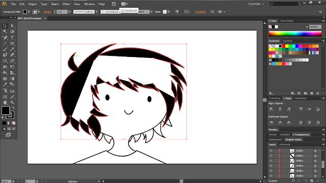 Tải Adobe Illustration Cs6 Full [Fshare/GGDdrive] Hướng dẫn cài đặt