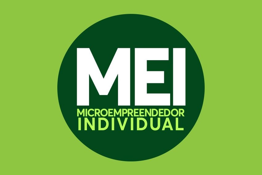 Certificado da Condição do Microempreendedor Individual (CCMEI)
