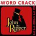 John The Ripper Tool
