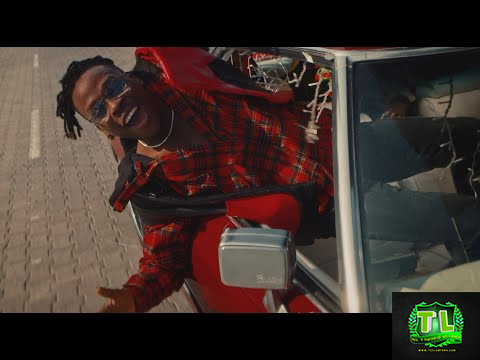 Fireboy-DML-Friday-Feeling-mp4-Video-Teelamford