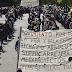 Crece la inseguridad en Amatán, Chiapas ¡