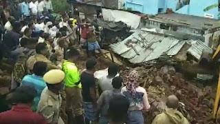 15-dead-tamilnadu-heavy-rain