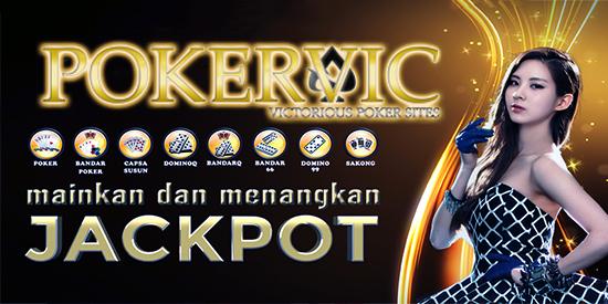 poker88 online