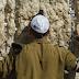 "Música Judía: ""Evenu Shalom Aleijem"""
