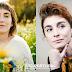 Portugal: Márcia e Rita Redshoes juntas no novo trabalho de David Fonseca