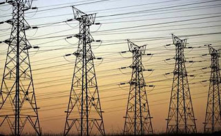 UPPCL Recruitment 2015 Uttar Pradesh Power Corporation limited 981 vacancies