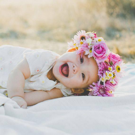 Rir realmente é o melhor para a saúde!