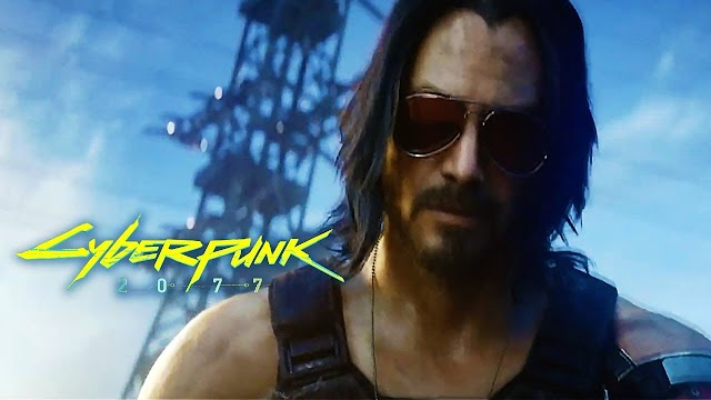 Cyberpunk 2077 Release date pushed back and everything else we know
