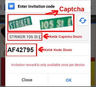 kode tukar google play gift card