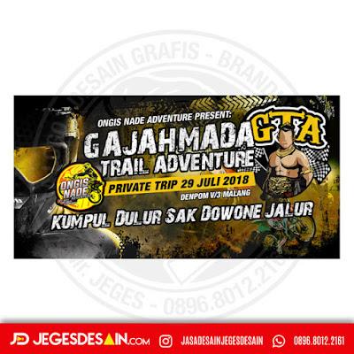 Jasa Desain Grafis Berkualitas Pilihan Anda. Cepat dan Murah | Jegesdesain.com