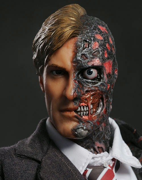 Harvey Dent New Earth: THOUGHTS ON THOUGHTS: Noida Toll Bridge