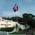 Memperpanjang Paspor Di KJRI Johor Bahru