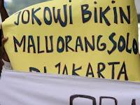 Ratusan Ormas Akan Bersatu Lawan Perppu Otoriter pada Kamis Nanti: Karena Pemerintah Sewenang Wenang