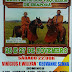 XXIII Festa dos Vaqueiros de Ibiaporã, município de Mundo Novo