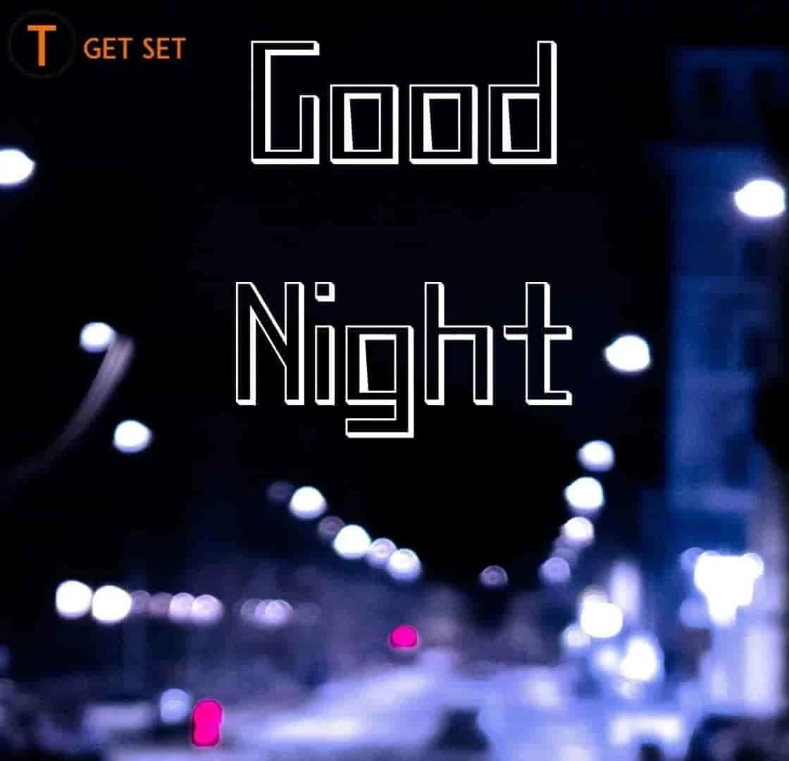 good-night-image-road