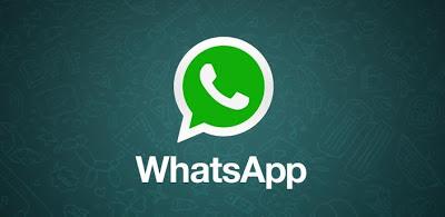 whatsapp+download+pc