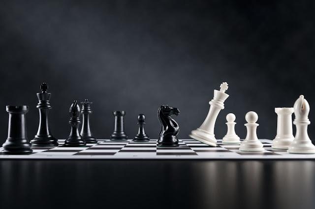 روايات عالمية شهيرة عن الشطرنج كتاب تحميل روايات كتب رواية pdf حكم الأدب العالمي