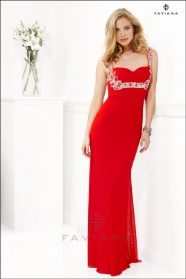 Wedding Dress Shops In St Charles Mo Formal Dresses Page 109 Of 516