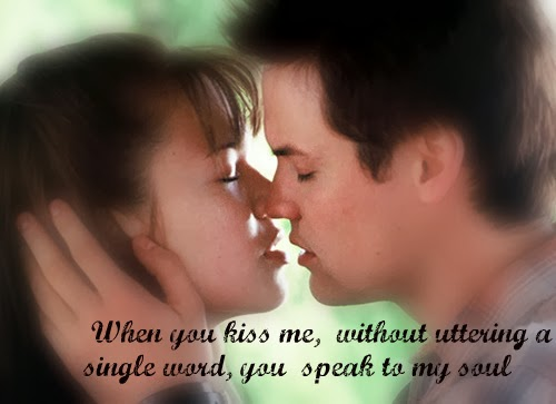 Quotes A Walk To Remember