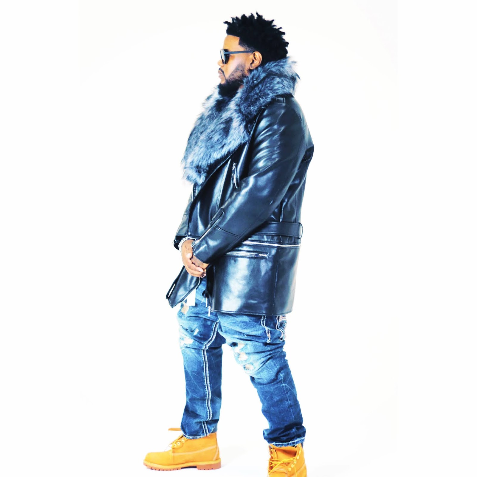 """Meet KingYc, """"Bussabag"""" his journey from 2018 to date"""