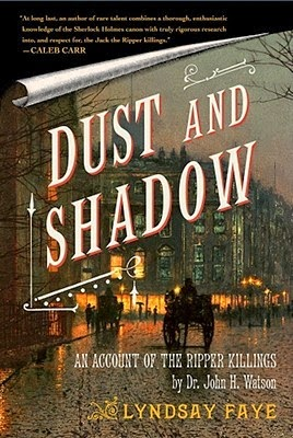 https://www.goodreads.com/book/show/4543979-dust-and-shadow?ac=1