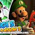 Luigis Mansion Cap 2 Android Apk