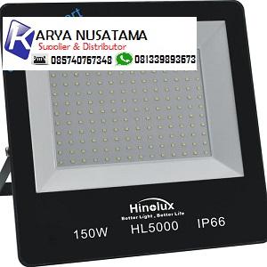 Jual Lampu Sorot Murah Hinolux 150watt di Palangkaraya