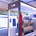 LG Electronics showcases innovative green solutions at HVAC/R Philippines expo