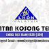Jawatan Kosong di Lembaga Hasil Dalam Negeri (LHDN) - 29 Nov 2019