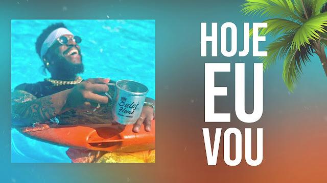 https://hearthis.at/samba-sa/rei-do-amor-viver-a-vida-afro-pop/download/